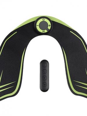 Smart Wireless Hip Trainer